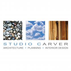 Studio Carver Architects