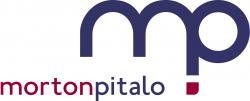 Morton & Pitalo, Inc.