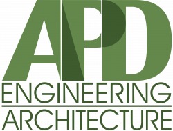 APD Engineering & Architecture, PLLC