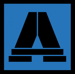 Ashlar Architecture and Engineering LLC