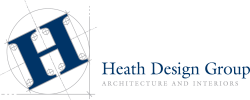 Heath Design Group, Inc.
