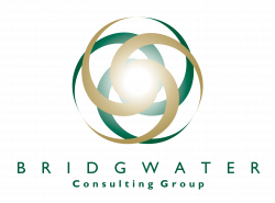 Bridgwater Consulting Group