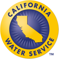 California Water Service Company