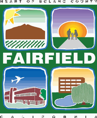 City of Fairfield