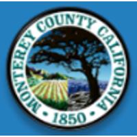 County of Monterey