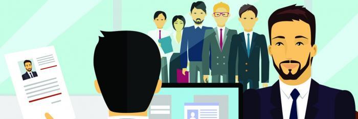 Employers who communicate, WIN!