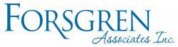 Forsgren Associates Inc.