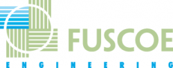 Fuscoe Engineering, Inc.