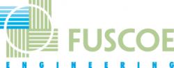 Fuscoe Engineering, Inc.
