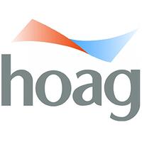 Hoag Hospital