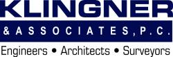 Klingner & Associates PC