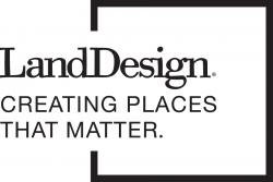 Landdesign, Inc.