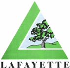 City of Layfayette