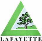 City of Layfayette