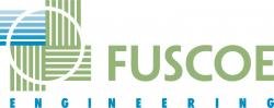 Fuscoe Engineering
