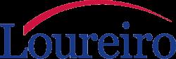 Loureiro Engineering Associates, Inc.
