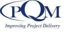 PQM, Inc.
