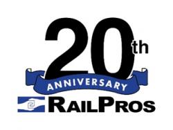 RailPros