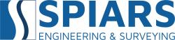 Spiars Engineering and Surveying