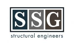 SSG Structural Engineers