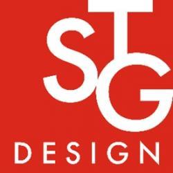 STG Design, Inc.