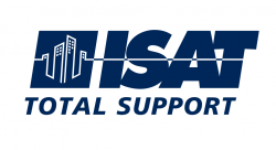 ISAT Total Support