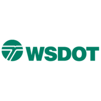 Washingon State Department of Transportation (WSDOT)