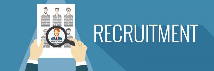 Online Recruitment and Its Impact on the Job Market