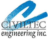 Civiltec Engineering, Inc.
