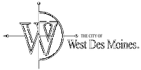 The City of West Des Moines