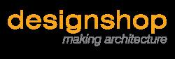 designshop Architects