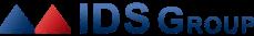 IDS Group Inc.