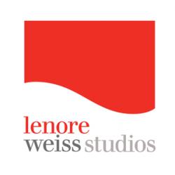 Lenore Weiss Studios