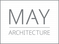 May Architecture