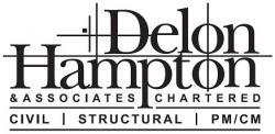 Delon Hampton & Associates