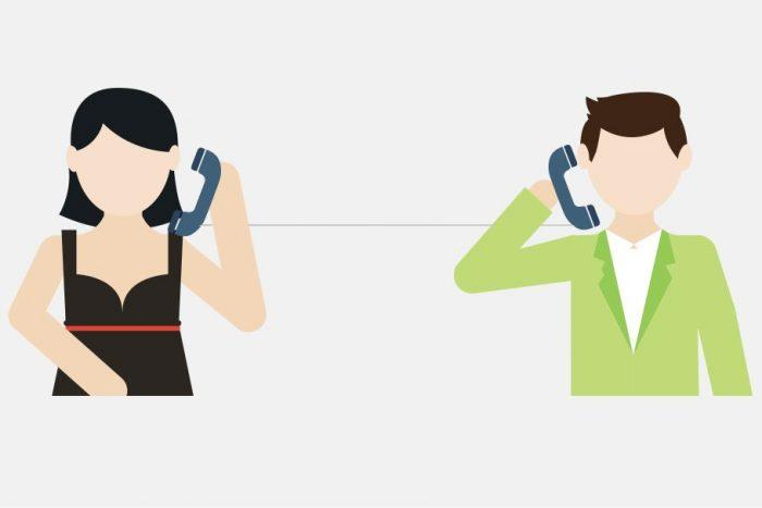 Job Search: 7 Tips for Successful Phone Interviews