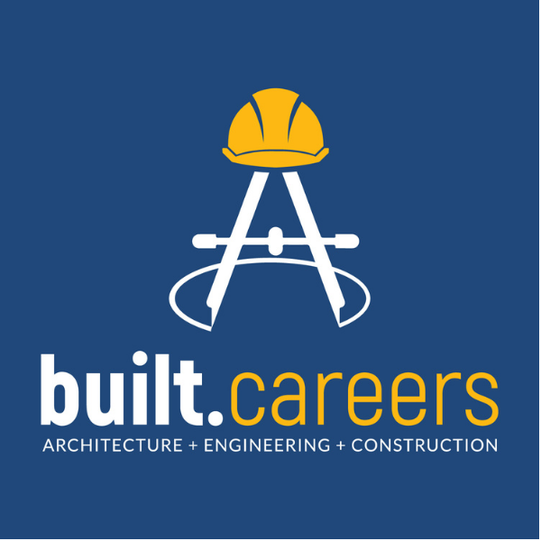 built.careers